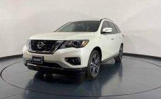 44948 - Nissan Pathfinder 2018 Con Garantía At-11
