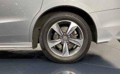 45533 - Honda Odyssey 2019 Con Garantía At-4