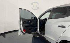 45597 - Hyundai ix35 2015 Con Garantía At-11