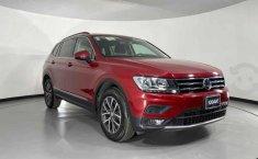 45750 - Volkswagen Tiguan 2018 Con Garantía At-12