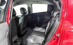 41953 - Chevrolet Spark 2016 Con Garantía Mt-11