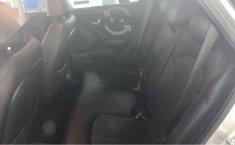 Hyundai Ix 35 2015 5p Limited L4/2.0 Aut-12