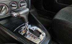 Volkswagen Jetta Clásico-14