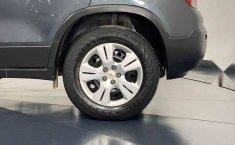 45706 - Chevrolet Trax 2016 Con Garantía Mt-12