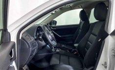 39065 - Mazda CX-5 2014 Con Garantía At-15