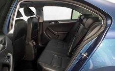 35468 - Volkswagen Jetta A6 2016 Con Garantía At-15