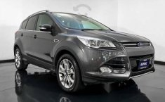 21370 - Ford Escape 2016 Con Garantía At-15