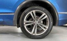 45579 - Volkswagen Tiguan 2018 Con Garantía At-13