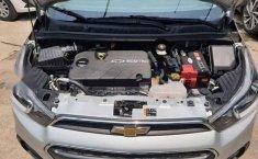 Chevrolet Spark 2018 5p LT L4/1.4 Man-12