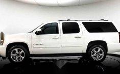 17410 - Chevrolet Suburban 2014 Con Garantía At-13