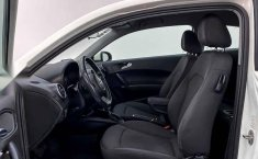 28087 - Audi A1 2015 Con Garantía At-14