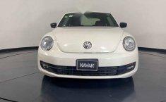 45049 - Volkswagen Beetle 2013 Con Garantía Mt-13