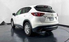 39065 - Mazda CX-5 2014 Con Garantía At-14