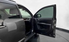 30301 - Dodge Journey 2015 Con Garantía At-11