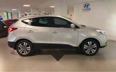 Hyundai Ix 35 2015 5p Limited L4/2.0 Aut-11