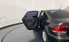 45600 - Volkswagen Vento 2016 Con Garantía Mt-14
