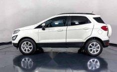 43338 - Ford Eco Sport 2018 Con Garantía Mt-12