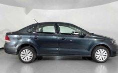 45654 - Volkswagen Vento 2018 Con Garantía Mt-9