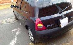Clio 2003 En Excelente condiciones-6