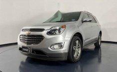 45733 - Chevrolet Equinox 2016 Con Garantía At-15