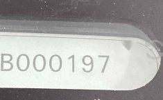 45033 - Audi A1 2016 Con Garantía At-10