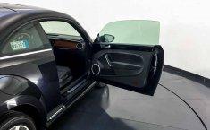30126 - Volkswagen Beetle 2013 Con Garantía At-14