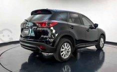 37232 - Mazda CX-5 2016 Con Garantía At-12
