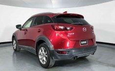 Mazda CX-3-18