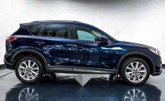 31996 - Mazda CX-5 2015 Con Garantía At-14
