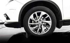 16826 - Nissan X Trail 2017 Con Garantía At-7