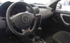 Renault Duster 2013 5p Expression aut-10