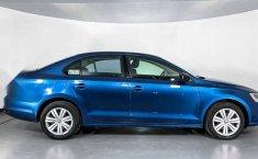 42088 - Volkswagen Jetta A6 2017 Con Garantía Mt-9