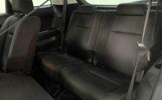 Mazda cx9 extremadamente nueva 7pasajero fact org-11