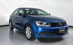 42088 - Volkswagen Jetta A6 2017 Con Garantía Mt-8