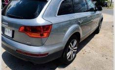 Audi q7 2009-4