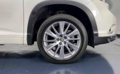 45566 - Toyota Highlander 2015 Con Garantía At-9
