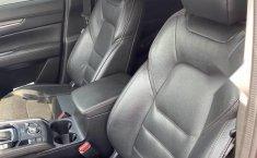 Mazda Cx5 S Grand Touring-6