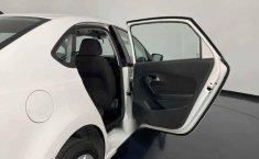 44765 - Volkswagen Vento 2014 Con Garantía Mt-12