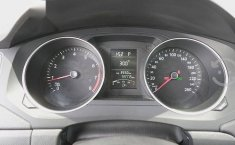 Volkswagen Jetta 2018 2.0 Tiptronic At-9