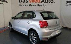 Volkswagen Polo-36