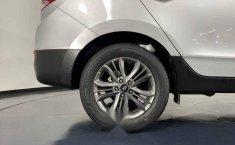 45597 - Hyundai ix35 2015 Con Garantía At-10