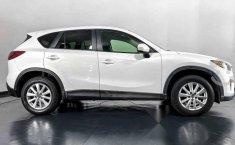 39065 - Mazda CX-5 2014 Con Garantía At-12