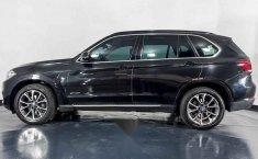 42657 - BMW X5 2015 Con Garantía At-11