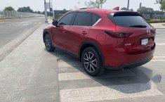 Mazda Cx5 S Grand Touring-5