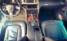 Audi q7 2009-3