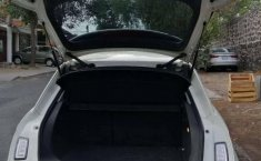 Audi A1 COOL RINES 17 FRENOS ABS BLUETOOTH AIRE-6