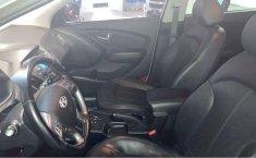 Hyundai Ix 35 2015 5p Limited L4/2.0 Aut-10