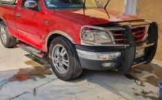 Ford Lobo 2009-8