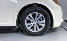 37110 - Honda Odyssey 2016 Con Garantía At-12