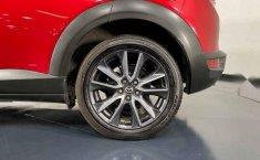 45666 - Mazda CX-3 2018 Con Garantía At-12
